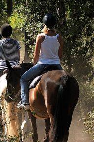 horse-riding-vendée