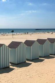 cabines-florian-peroud-plage-demoiselle