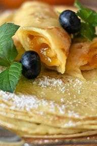 creperie - eat - restaurant - vendee