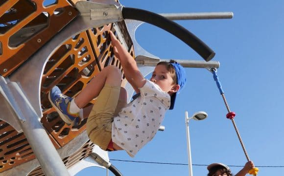 attractions-vendee-play-areas