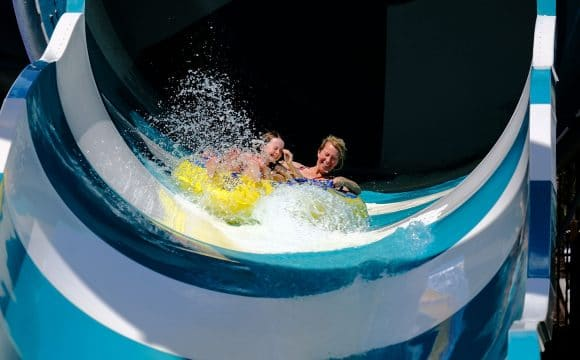 attractions-vendee-aquatic-parks