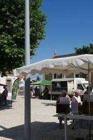 Le-Perrier-market-vendee
