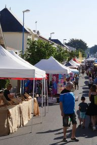 market-saint-jean-de-monts-vendee