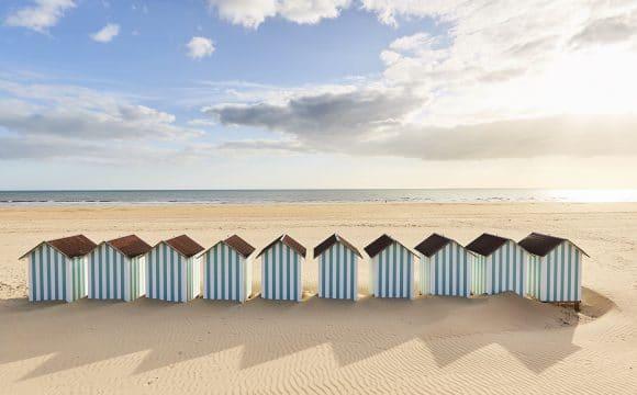 Beaches-paysdesaintjeandemonts-vendee