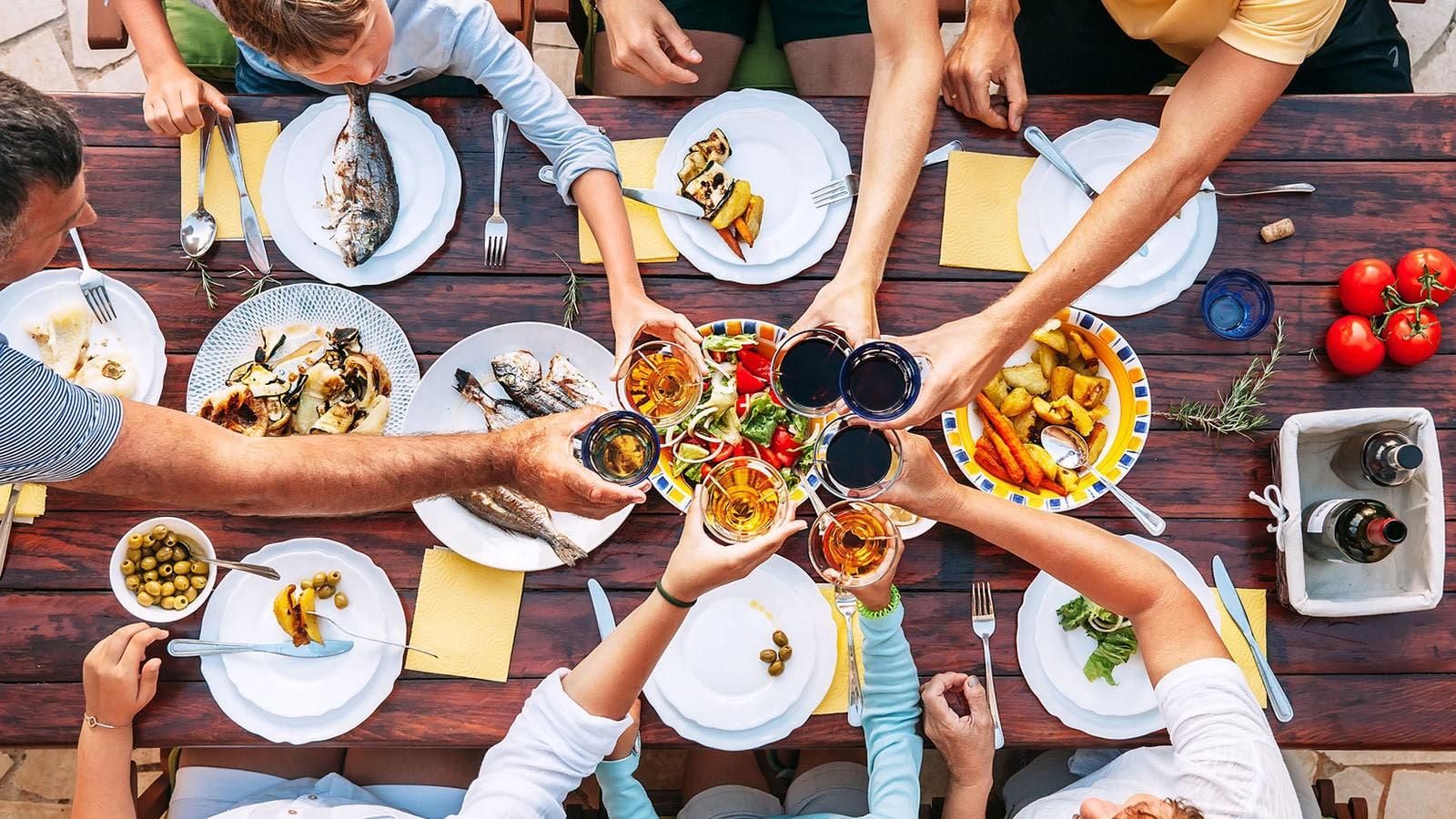 Food & Drink-saintjeandemonts