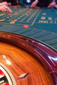 going-out-vendee-casino-saint-jean-de-monts