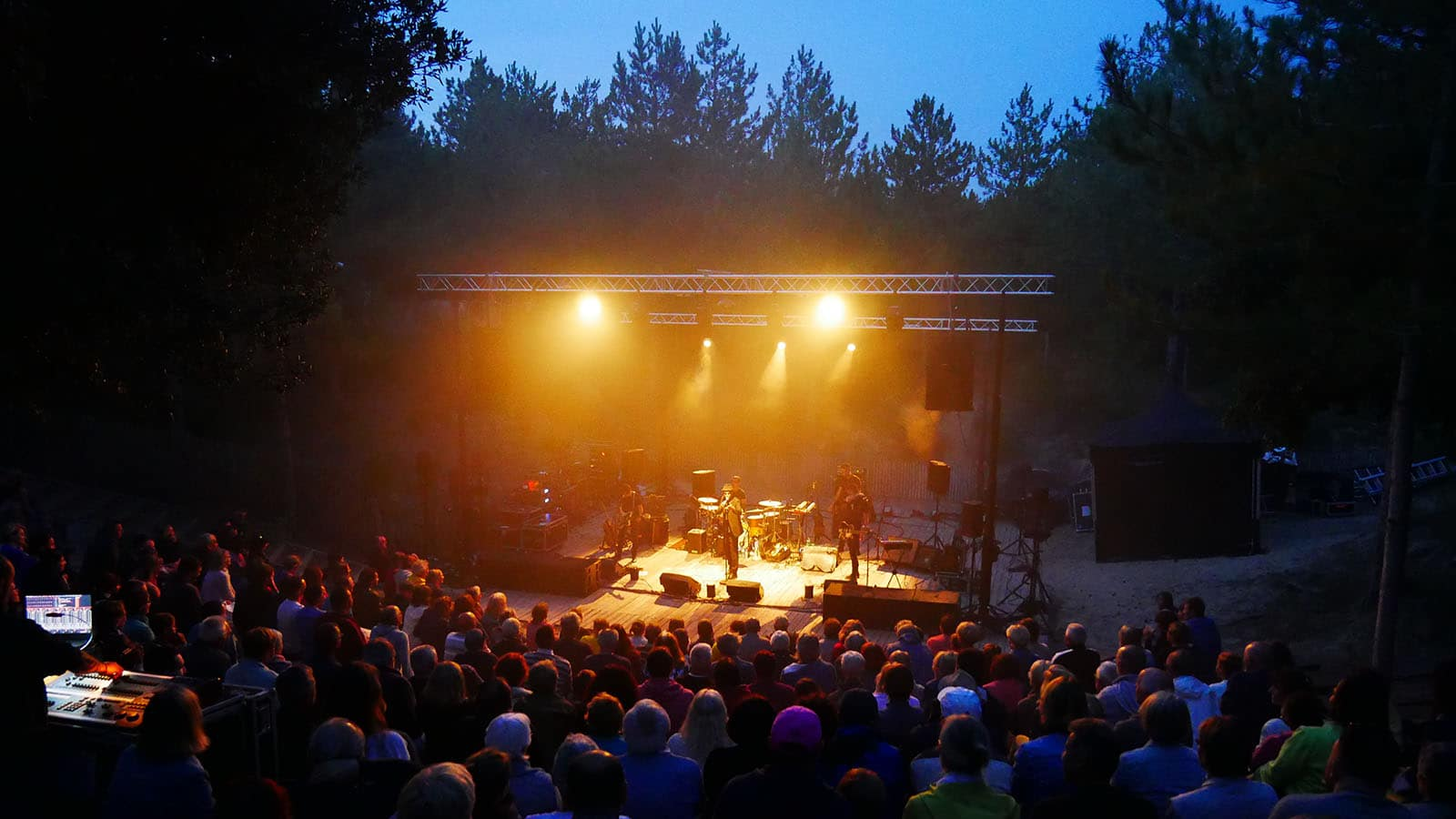 going-out-concert-florian-peroud-paysdesaintjeandemonts