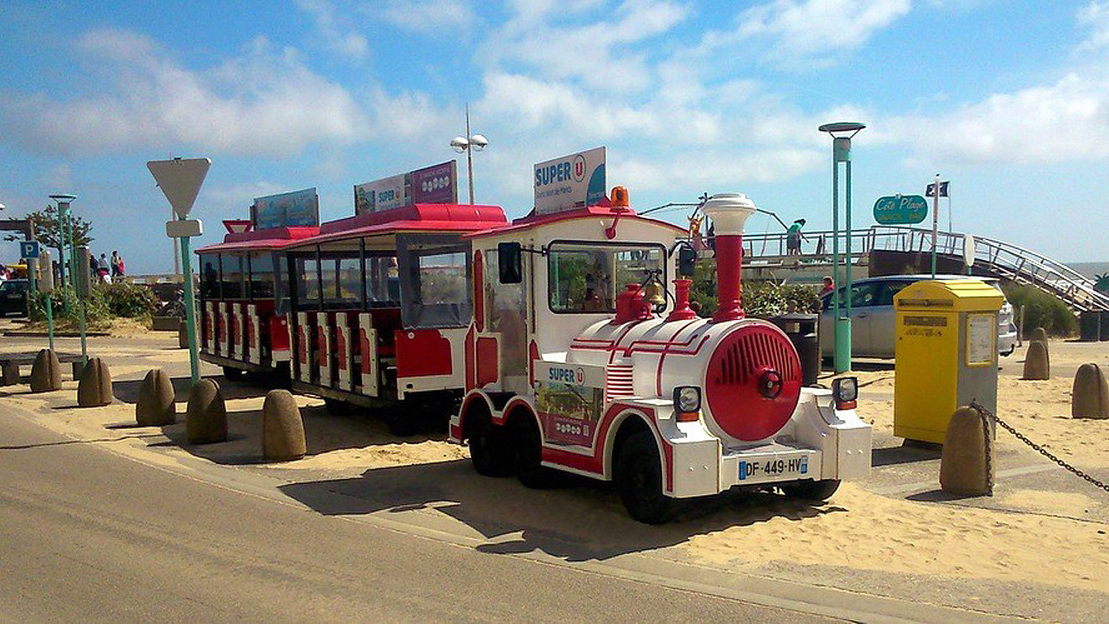 sightseeing-vendee-miniature-train