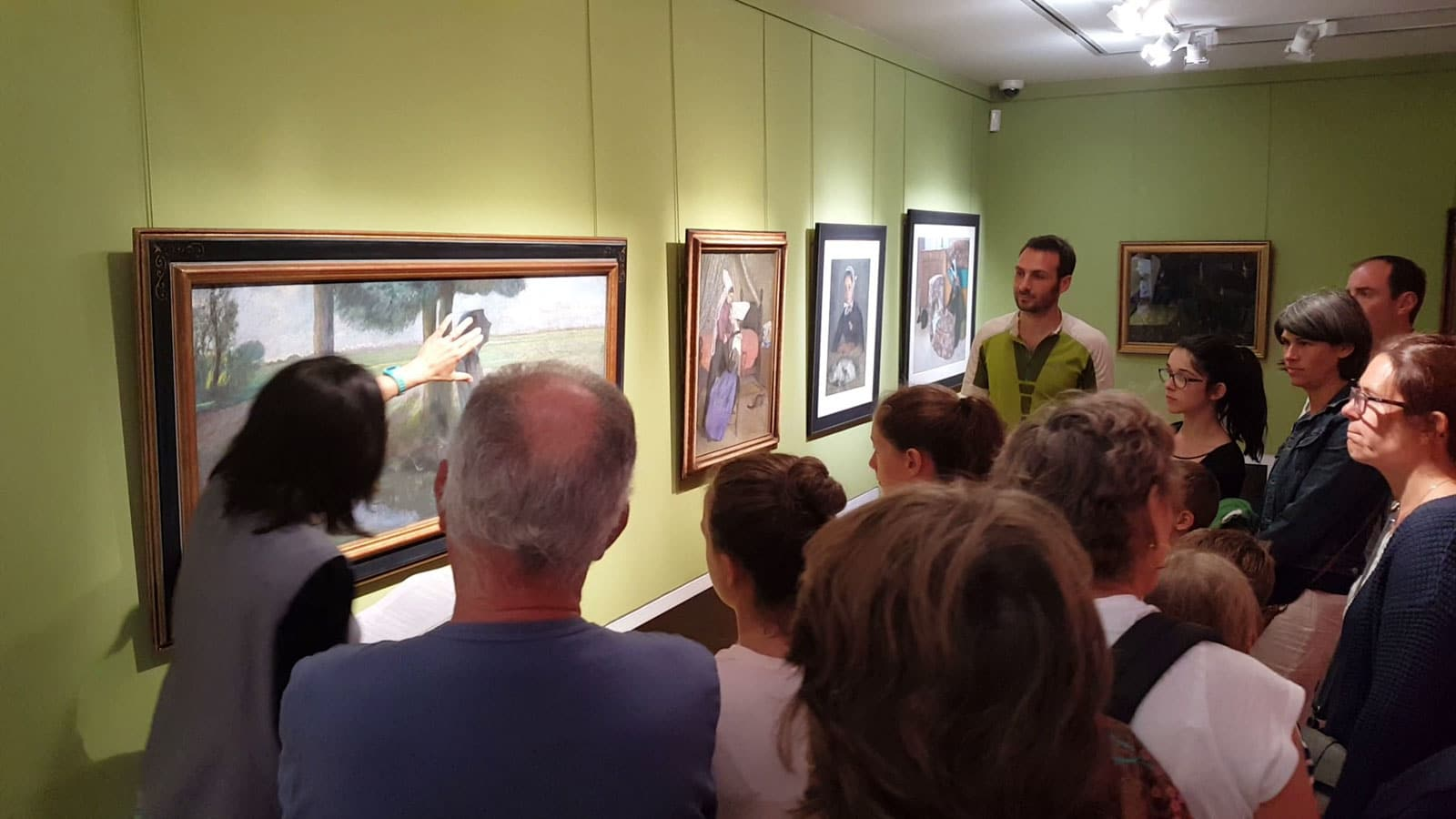 sightseeing-vendee-museum-milcendeau-MARCADE