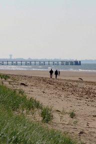beach-daviere antoine bidet-vendee