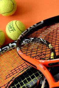 tennis-saintjeandemonts