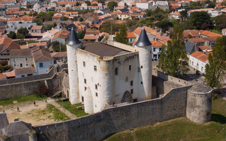 castle-museum-noirmoutier-vendee-micheldehaye