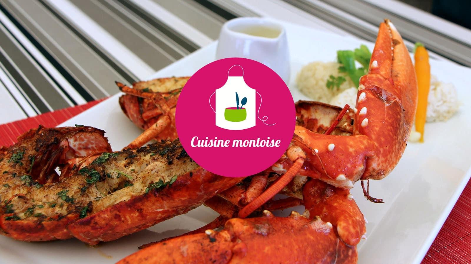 certification-label-cuisine-montoise-alamoureux-pays-de-saint-jean-de-monts