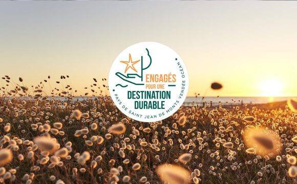 certification-label-sustainable-tourism-alamoureux-pays-de-saint-jean-de-monts