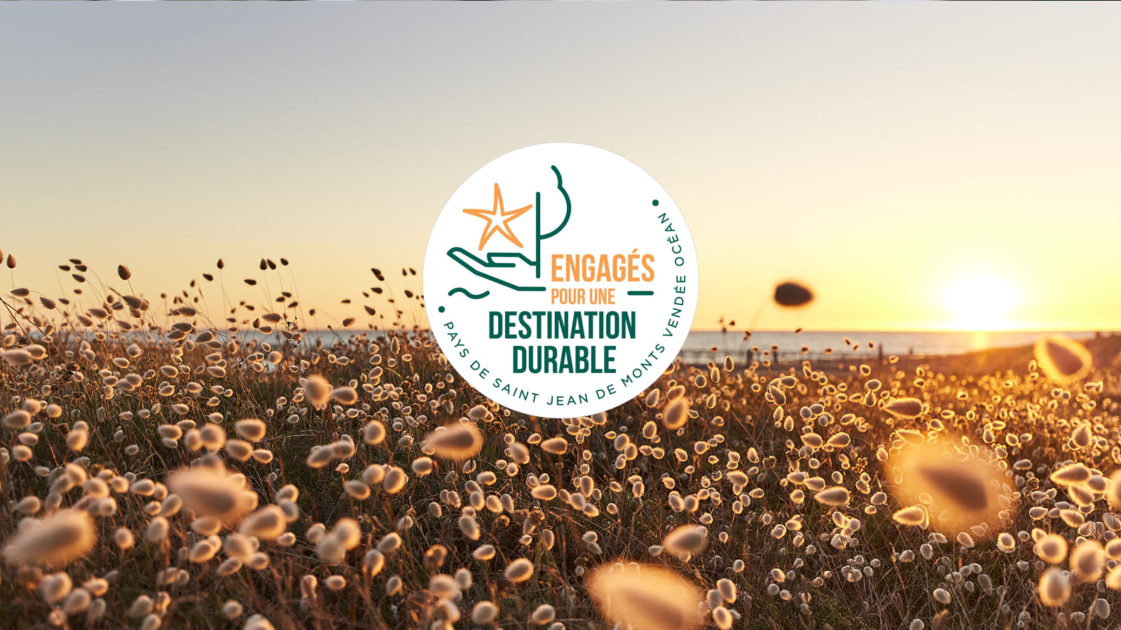 certification-label-sustainable-tourism-alamoureux-pays-de-saint-jean-de-monts