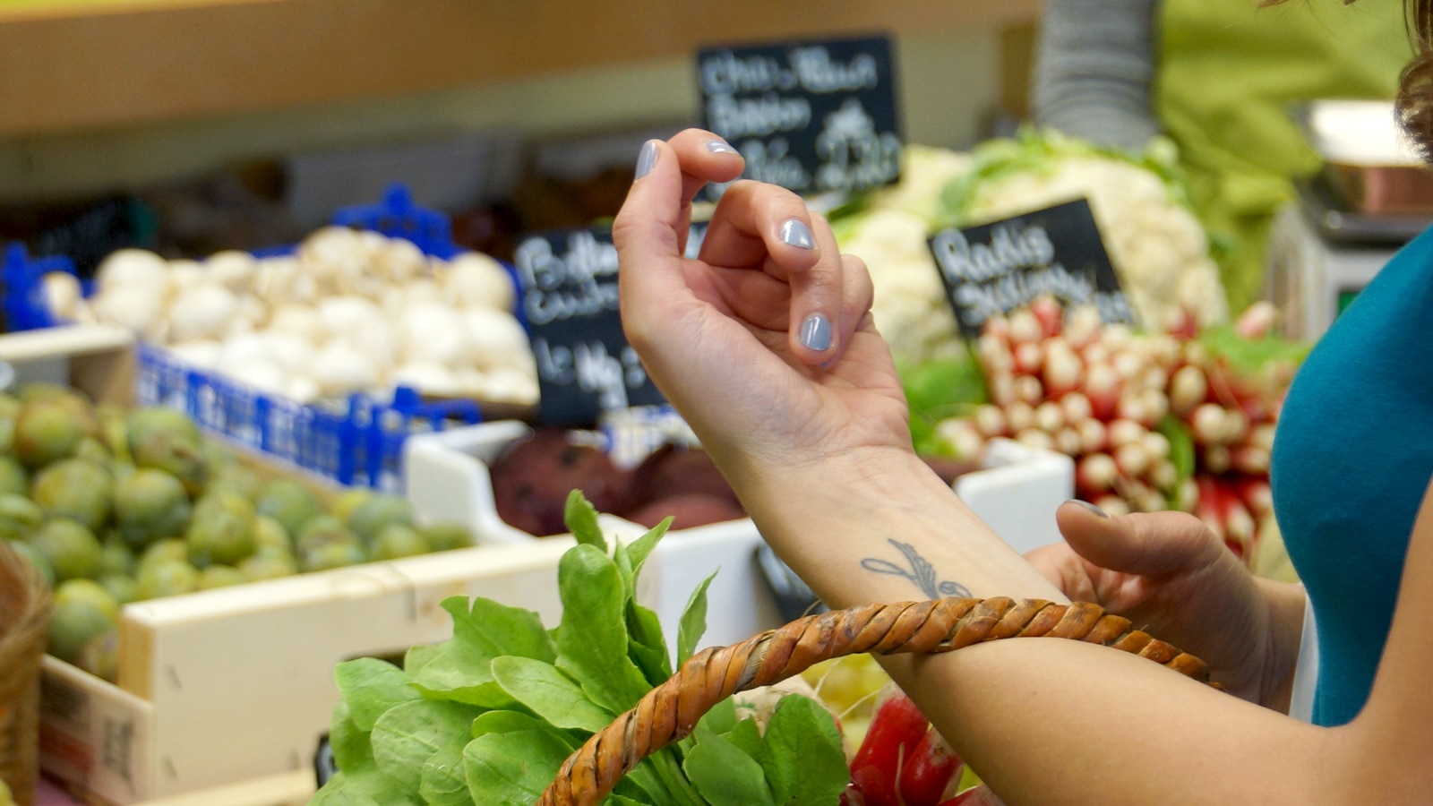 eat-markets-vendee-vegetables-soullans-restaurant