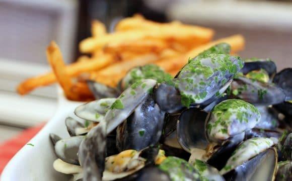 moules-maraîchines-marshland-mussels-recipes-pays-de-saint-jean-de-monts