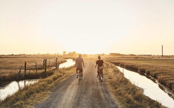 How to get around-notredamedemonts-alamoureux