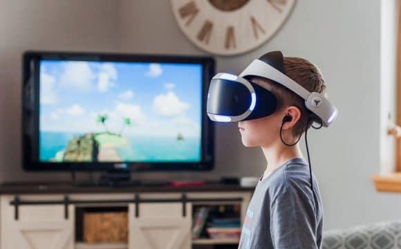 Virtual reality-saintjeandemonts