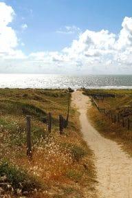 renaudiere florian peroud-plage-notredamedemonts