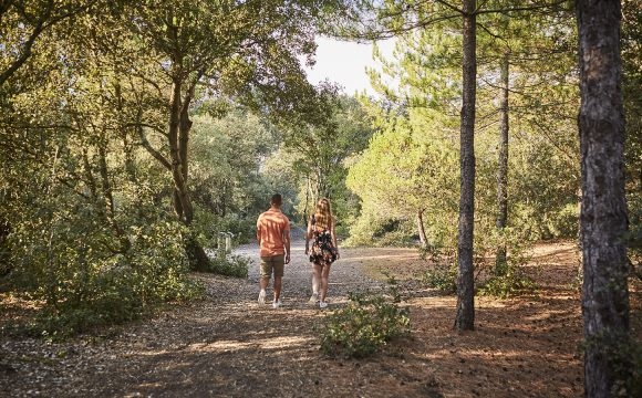 Promenade-alamoureux-notredamedemonts