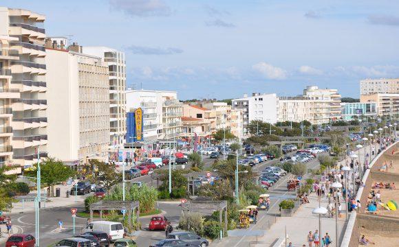 Where to park-saintjeandemonts