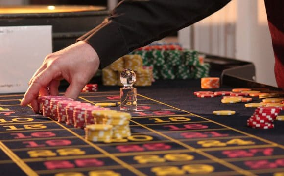 casino-saintjeandemonts