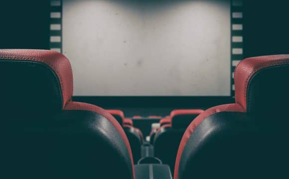 cinema-saintjeandemonts