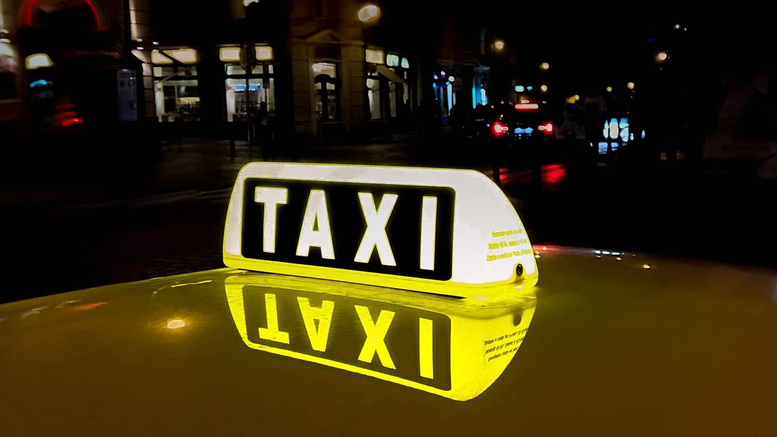 taxi-saintjeandemonts