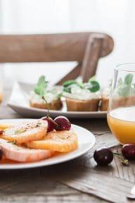 breakfast--leperrier-vendee