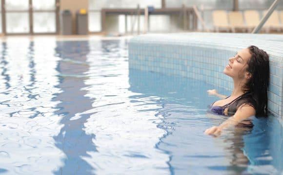 Aquatic parks-saintjeandemonts