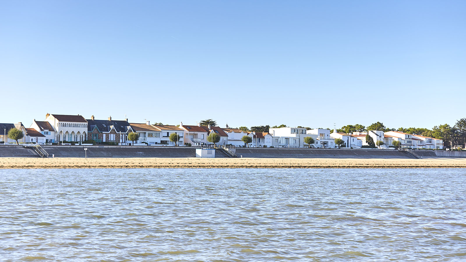 grandeplage-fromentine-alamoureux-vendee