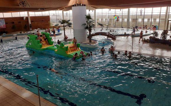 Swimming-pools-saintjeandemonts